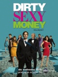 Dirty Sexy Money- Seriesaddict